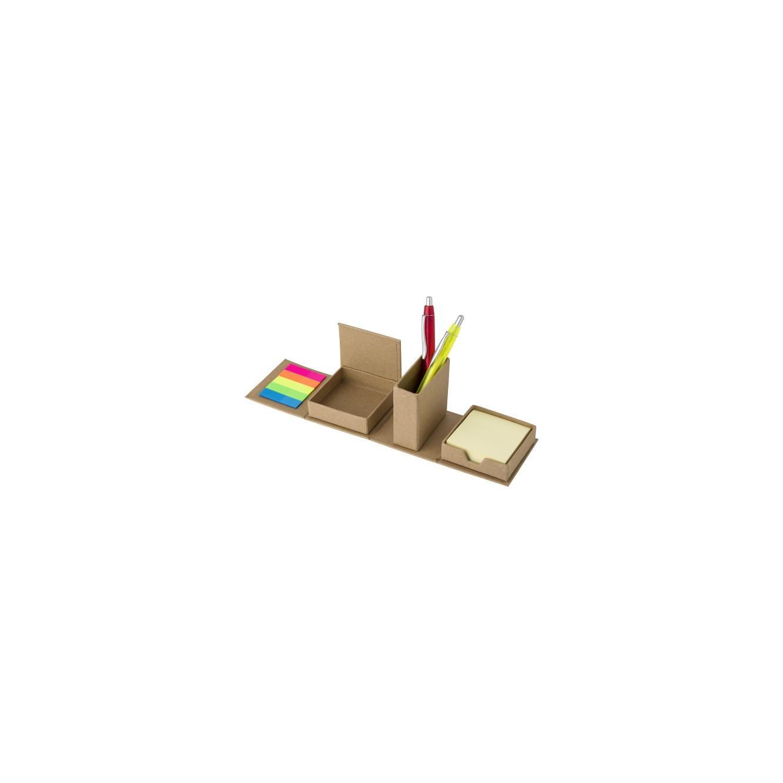 Bureaustandaard Carton