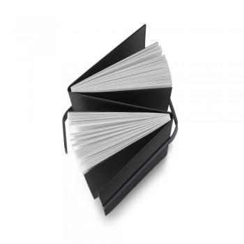 Notitieboek A5 Dynamic
