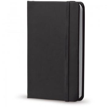 Notitieboek A6