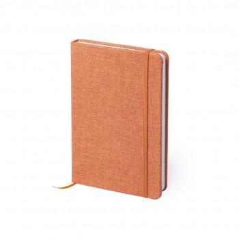 Notitieboekje Talfor