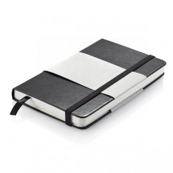 Hardcover notiteboek A6