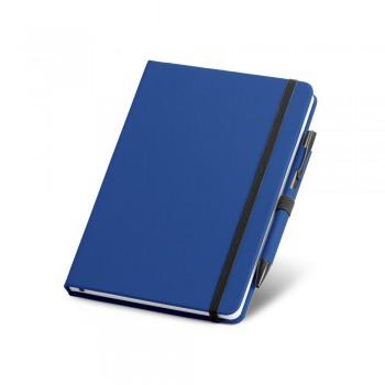 Notitieboek A5 Shaw