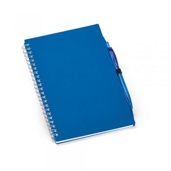 Notitieboek A5 Mironte
