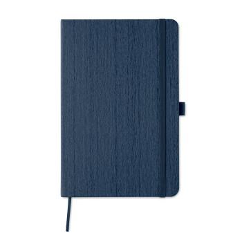 Notitieboek A5 Woody