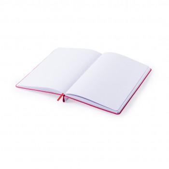 Notitieboekje Sider