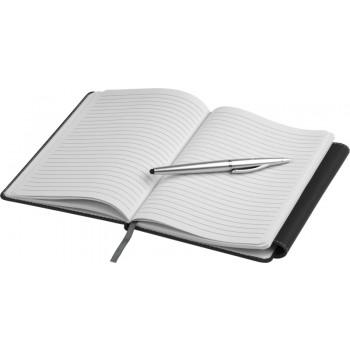 Horsens A5 notitieboek