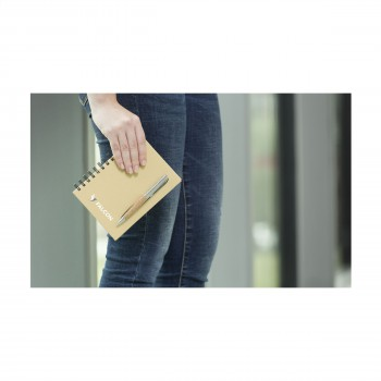 Magica Notebook notitieboekje