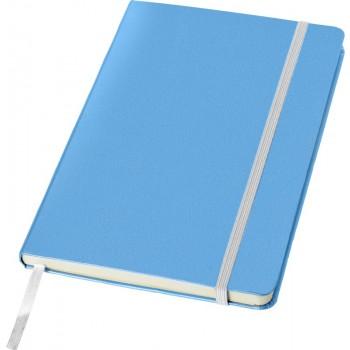 Classic A5 hardcover notitieboek