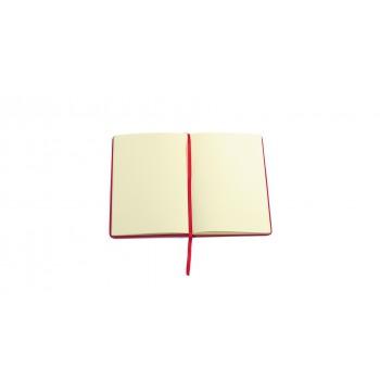 Notitieboekje Merton