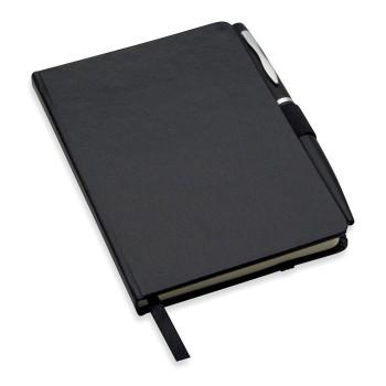 Notitieboek A6 Notalux