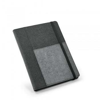 Notitieboek Pessoa