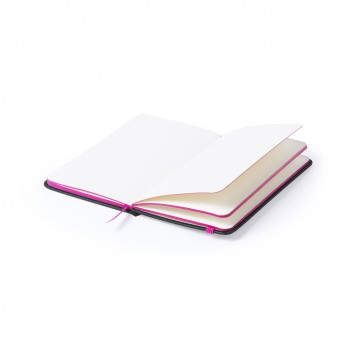 Notitieboekje Clibend