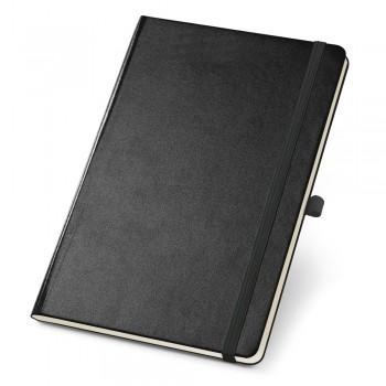 Notitieboek A5 Carre