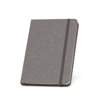 Notitieboek A5 Neruda