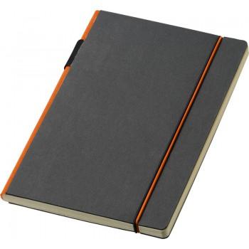 Cuppia A5 hardcover notitieboek