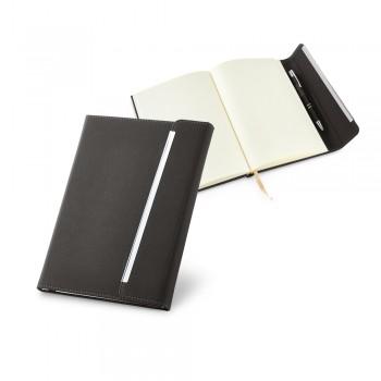 Notitieboek A5 Lispector