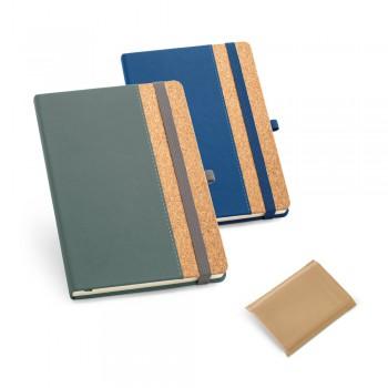 Notitieboek A5 Tordo