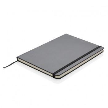 A5 hardcover schetsboek