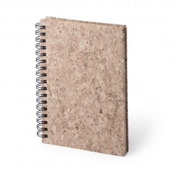 Notitieboekje Candel