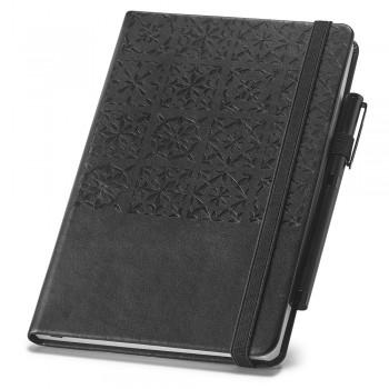 Notitieboek A5 Tiles