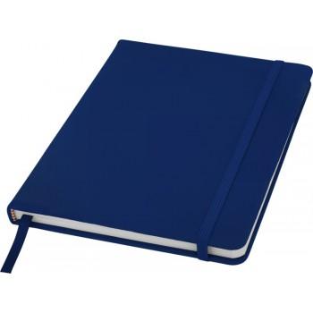 Spectrum A5 notitieboek gestippeld
